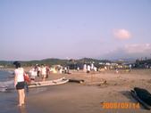 20319503/0922)) _ 海邊,八里:IMG_4777.JPG