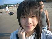 20319503/0922)) _ 海邊,八里:DSCN9511.JPG