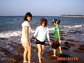 20319503/0922)) _ 海邊,八里:IMG_4782.JPG
