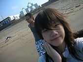 20319503/0922)) _ 海邊,八里:DSCN9512.JPG