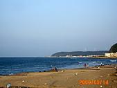 20319503/0922)) _ 海邊,八里:IMG_4783.JPG