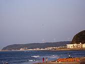 20319503/0922)) _ 海邊,八里:IMG_4784.JPG