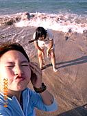 20319503/0922)) _ 海邊,八里:IMG_4668.JPG