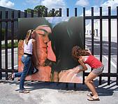 ♥20319503 『山盟海誓』♥ :這兩個女的在幹麻.jpg
