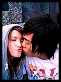 ♥ 20319503『非你莫屬』♥ :我們很幸福