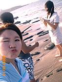 20319503/0922)) _ 海邊,八里:IMG_4714.JPG
