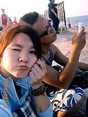 20319503/0922)) _ 海邊,八里:IMG_4785.JPG