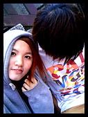 ♥ 20319503『非你莫屬』♥ :好愛這樣的我們