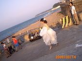 20319503/0922)) _ 海邊,八里:IMG_4787.JPG