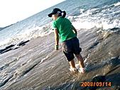 20319503/0922)) _ 海邊,八里:IMG_4718.JPG