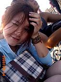 20319503/0922)) _ 海邊,八里:IMG_4788.JPG