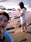 20319503/0922)) _ 海邊,八里:IMG_4719.JPG