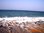 20319503/0922)) _ 海邊,八里:IMG_4671.JPG