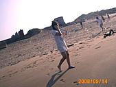 20319503/0922)) _ 海邊,八里:IMG_4722.JPG