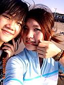 20319503/0922)) _ 海邊,八里:好看@v@