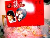 ♥20319503 『山盟海誓』♥ :一個月的紀念日.JPG