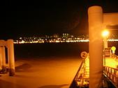 20319503/0922)) _ 海邊,八里:DSCN9522.JPG