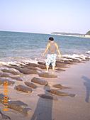 20319503/0922)) _ 海邊,八里:IMG_4732.JPG