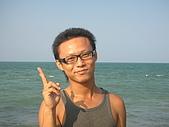 20319503/0922)) _ 海邊,八里:DSCN9487.JPG