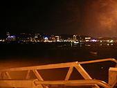 20319503/0922)) _ 海邊,八里:DSCN9523.JPG