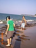 20319503/0922)) _ 海邊,八里:我是攝影師