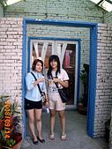 20319503/0922)) _ 海邊,八里:汪東城和卓文宣演的