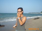 20319503/0922)) _ 海邊,八里:IMG_4643.JPG