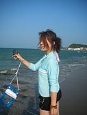20319503/0922)) _ 海邊,八里:DSCN9503.JPG