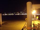20319503/0922)) _ 海邊,八里:IMG_4801.JPG