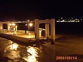 20319503/0922)) _ 海邊,八里:IMG_4803.JPG