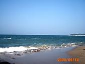 20319503/0922)) _ 海邊,八里:IMG_4645.JPG