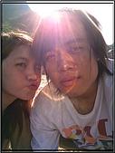 ♥ 20319503『非你莫屬』♥ :陽光的我們
