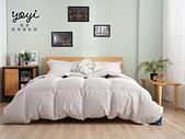 寢具攝影:s14.jpg