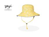 樂芙寶寶帽子:s09.jpg