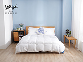 寢具攝影:s15.jpg