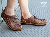 皮克斯休閒鞋攝影:s01.jpg