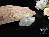 珠寶玉石飾品攝影:s10.jpg
