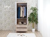 金優德家具衣櫃床架床墊攝影:s17.jpg