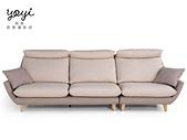 家具攝影:s14.jpg