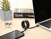 USB充電線攝影:s01.jpg