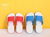 拖鞋攝影:s21.jpg