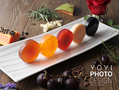 玫瑰皂、木瓜皂、潔顏皂、美容皂、茶香皂酵素皂攝影:美容皂攝影
