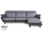 家具攝影:s25.jpg