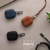 藍芽耳機殼攝影:s01.jpg