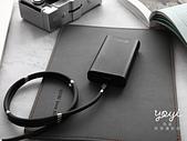 京普威爾手機充電線攝影:s11.jpg