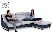 家具攝影:s20.jpg