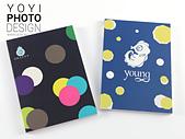 瑞德利禮品、企業禮品、紀念品、贈品:公司禮品紀念品商品攝影