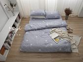 寢具攝影:s04.jpg