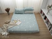 寢具攝影:s11.jpg