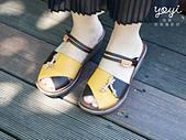 皮克斯休閒鞋攝影:s12.jpg